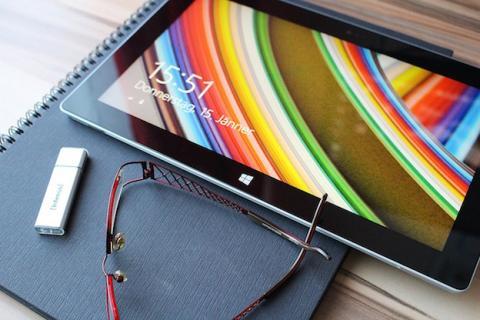 Un estudio afirma que las ventas de tablets se han estancado