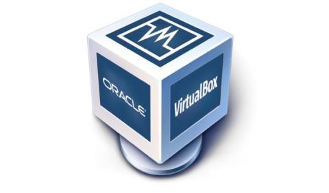 La virtualización de VirtualBox 5.0 incorpora diversas mejoras