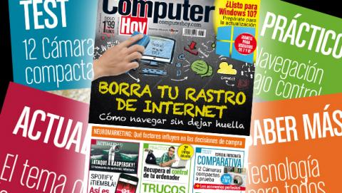 Computer Hoy 438