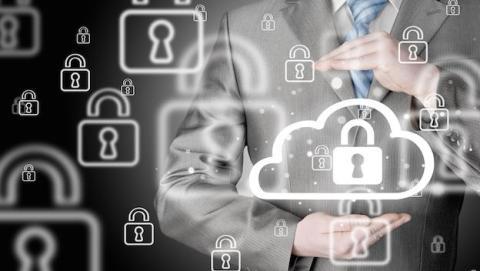 FACUA pide al Gobierno que proteja la privacidad en Internet