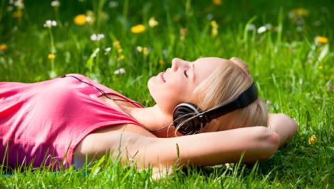 Descubre las canciones más escuchadas de cada ciudad y cada país con Spotify