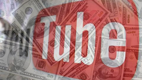 ¿Cuál es la fórmula para ganar dinero con vídeos virales?
