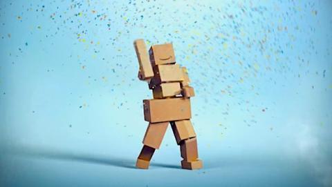 Amazon Premium Day: consejos para aprovechar las ofertas de