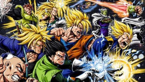 Selecta Visión anuncia que Dragon Ball Super se estrenará en España en 2016, es oficial. Más información de Dragon Ball Kai y las películas de Dragon Ball Z.