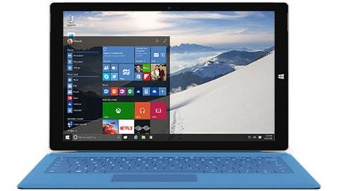 Cómo cancelar actualización de Windows 10