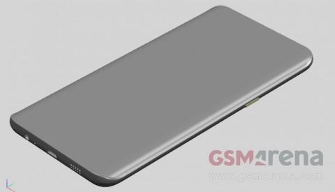Más detalles del Samsung Galaxy Note 5 y Galaxy S6 Edge Plus