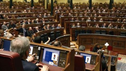 hackear gobierno españa