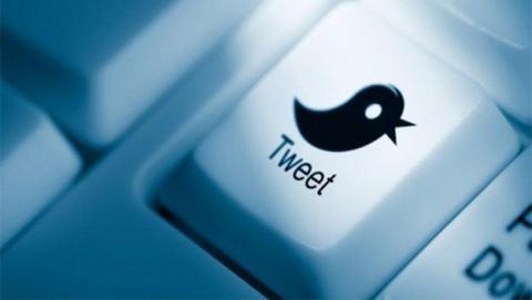 Twitter lanza un nuevo panel de seguridad privacidad