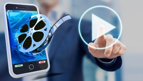 Adapta tus vídeos a la resolución tus dispositivos