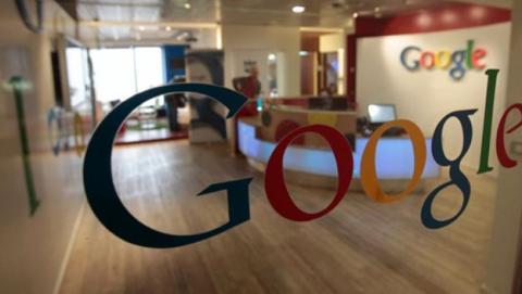 Internet gratis Google