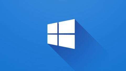 Las actualizaciones de Windows 10 serán obligatorias y automáticas