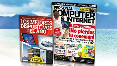 Personal Computer & Internet 153