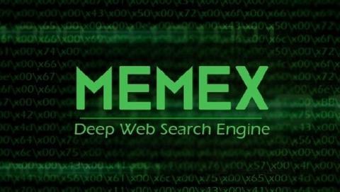 Memex, el buscador de la deep web que encuentra páginas invisibles que no salen en Google.
