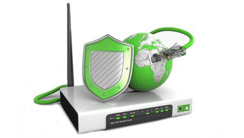 Optimiza tu navegación cambiando las direcciones DNS
