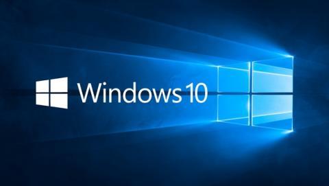 Windows 10 recibirá soporte y parches de seguridad durante 10 años.