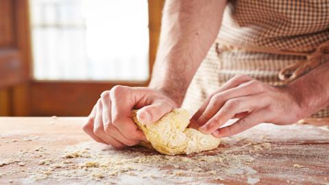 Investigadores de la Universidad de Alberta han sido capaces de desarrollar un suplemento alimenticio capaz de absorber el gluten