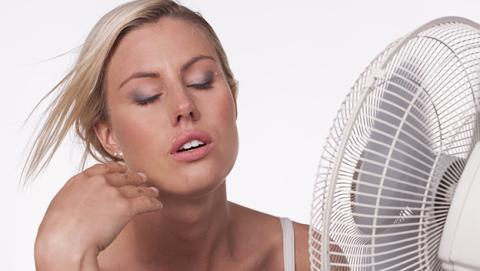 Junio, el mes más caluroso de toda la historia