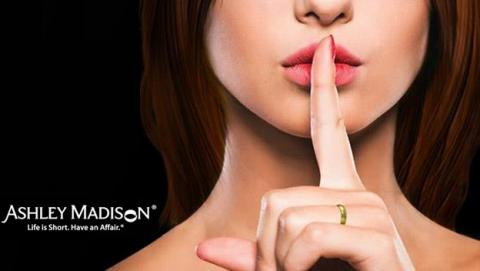Ashley Madison borrará los datos de sus usuarios