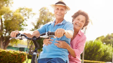 La metmorfina se utilizaría en un ensayo clínico para probar su eficacia contra el envejecimiento
