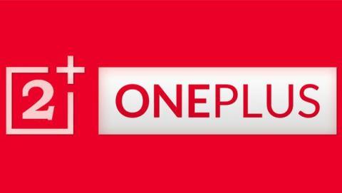 OnePlus 2: se revelan fotos del diseño y especificaciones