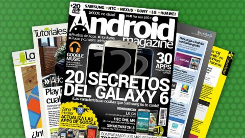 Android Magazine 41