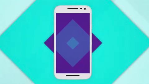 Moto G 2015: todas sus características en vídeo