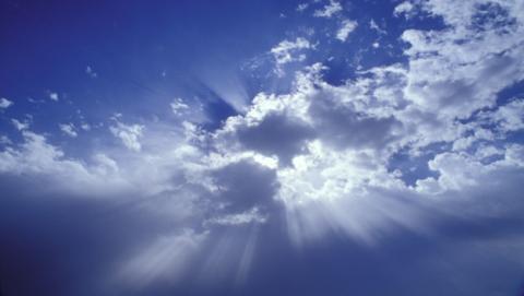 TempleOS, sistema operativo creado por un esquizofrénico para hablar con Dios