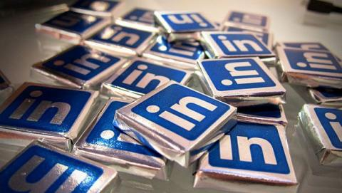 Alertan ataques spear-phising LinkedIn