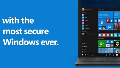 windows 10 el mas seguro