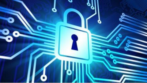 Así se protegen online los expertos en seguridad.
