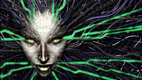 Shodan, el buscador más aterrador del mundo, favorito de los hackers.