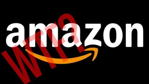 Los 7 productos más extraños que puedes encontrar en Amazon