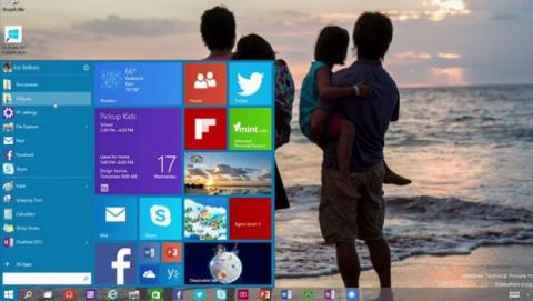 Cómo preparar tu PC para instalar Windows 10