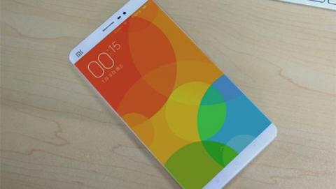 Xiaomi Mi5, nuevas fotos filtradas antes de su lanzamiento