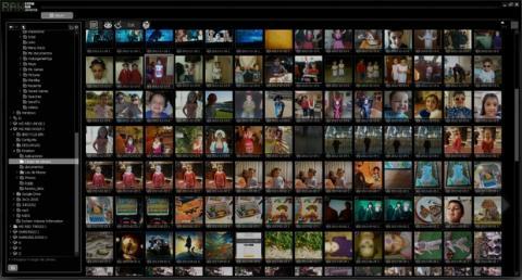 Los mejores programas gratis para descargar en julio 2015