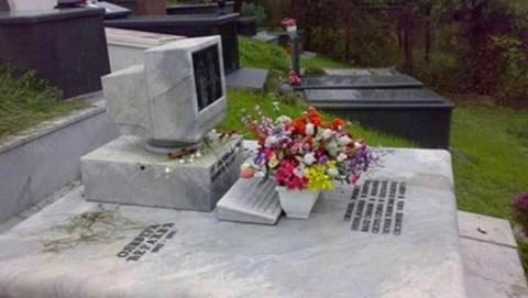 Elige quién gestionará tu cuenta de Facebook cuando mueras