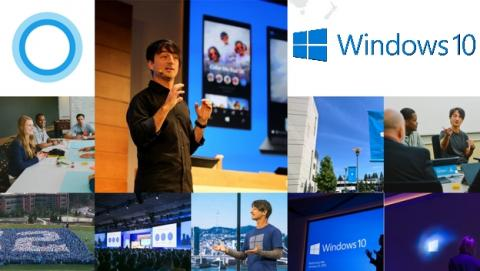 El nuevo vocabulario de Windows 10, aprende a dominarlo