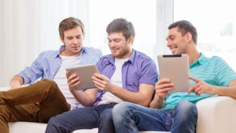 Los nuevos términos, definiciones y tecnologías de Windows 10