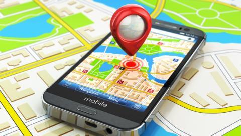 Los mejores accesorios tecnológicos para viajar