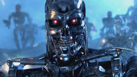 mil expertos advierten armas inteligencia artificial