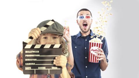 Las 10 Mejores Películas Para Niños Y Adultos Entretenimiento Computerhoy Com