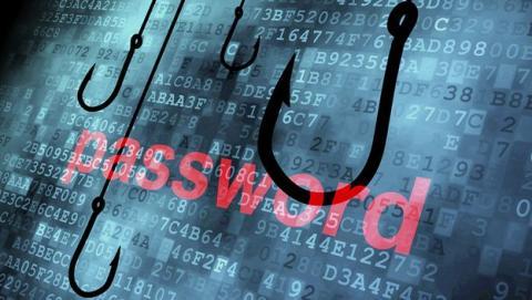 ¡Cuidado! Movistar sufre un nuevo ataque de phishing
