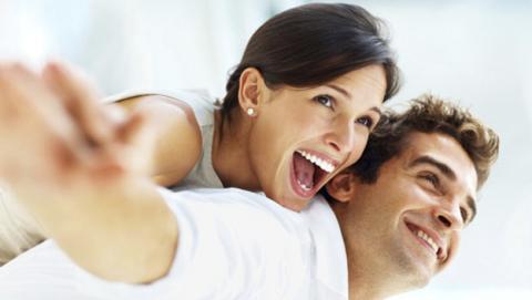 Las parejas que comparten su amor en Facebook durarían más