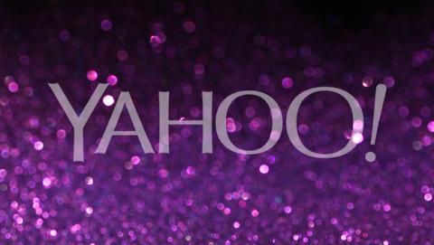 Yahoo lanza nueva app de mensajería Livetext