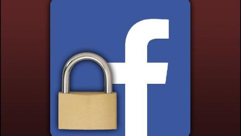 Facebook lanza una nueva opción para gestionar la seguridad
