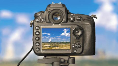 Los mejores complementos para fotografía de eBay