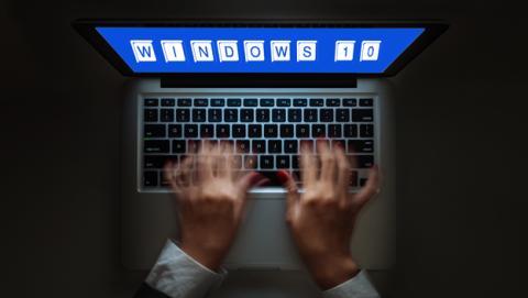 10 nuevos atajos de teclados para sacarle partido a Windows 10