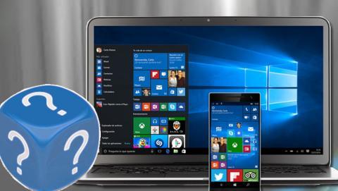 Diez cosas que debes saber sobre Windows 10