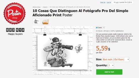 Wallpart, la web que roba y vende tus fotos