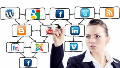 Social Media y Ecommerce manager, los empleos más demandados